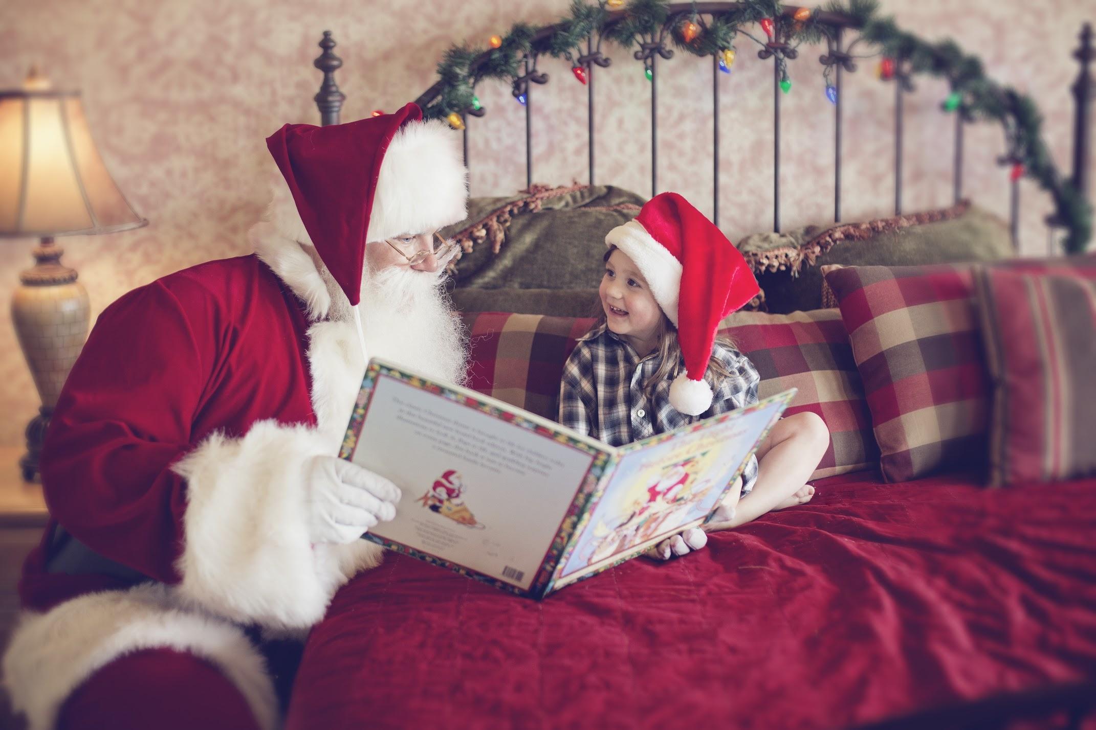 Santa (6)